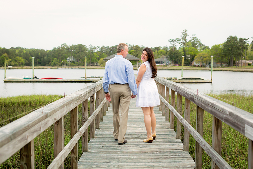 Wilmington-engagement-photos (19).jpg