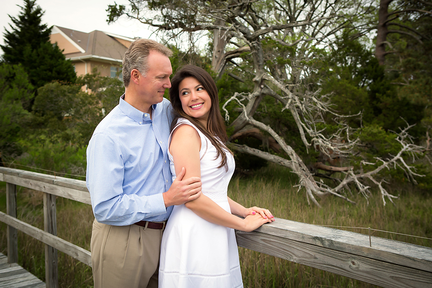Wilmington-engagement-photos (21).jpg