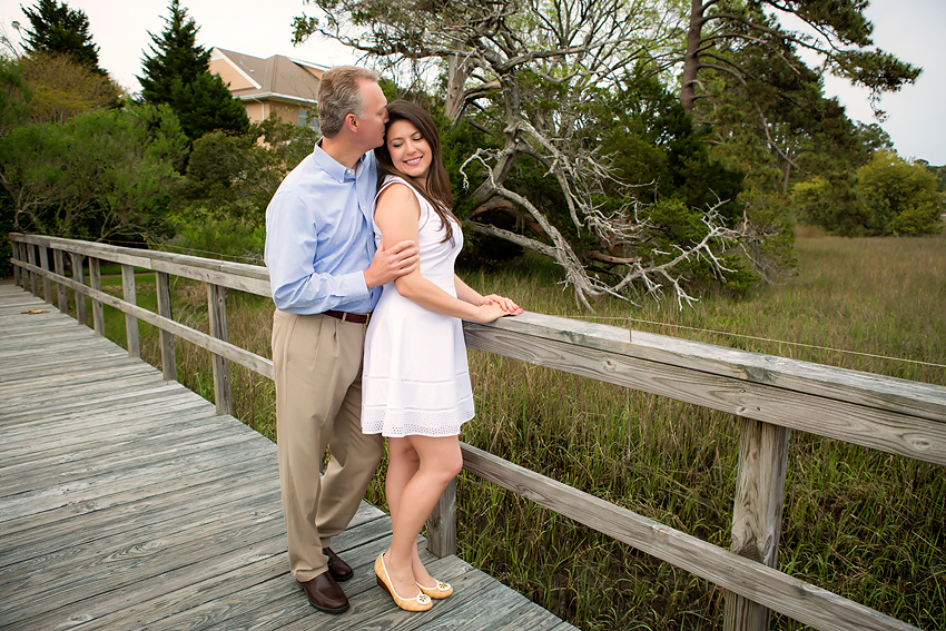 Wilmington-engagement-photos (22).jpg