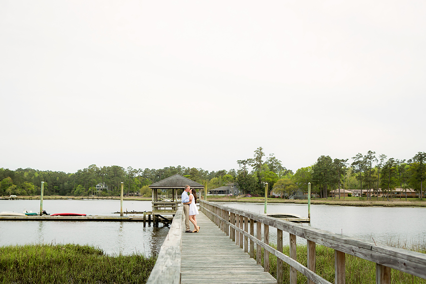Wilmington-engagement-photos (23).jpg