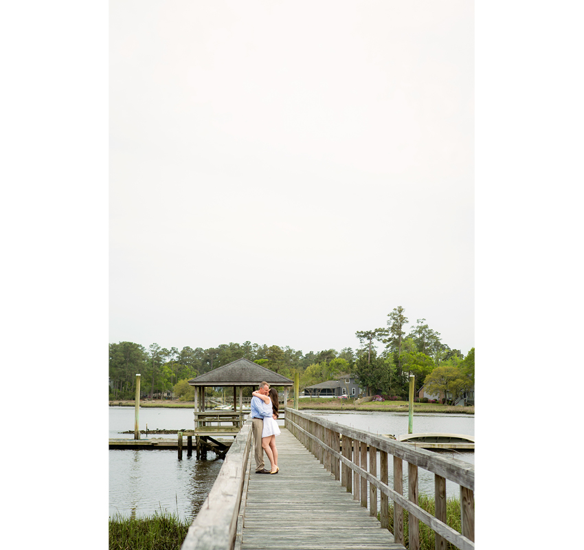 Wilmington-engagement-photos (24).jpg