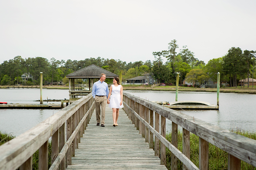 Wilmington-engagement-photos (25).jpg