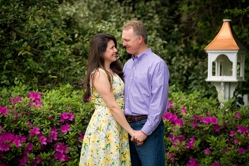 Wilmington-engagement-photos (3x).jpg
