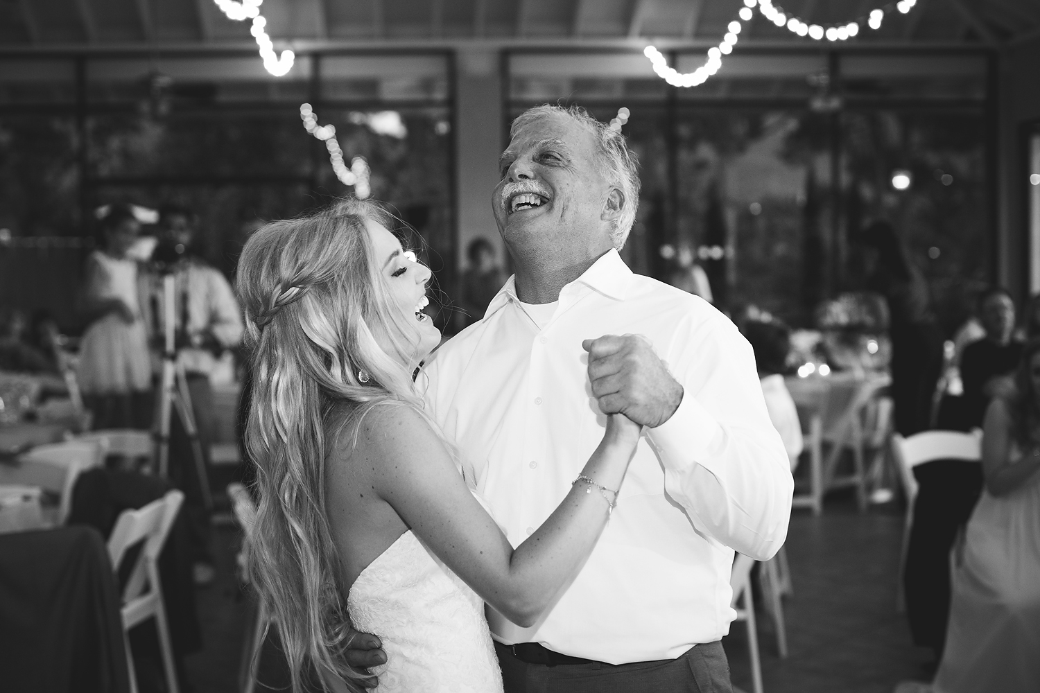 steele canyon country club wedding photographer
