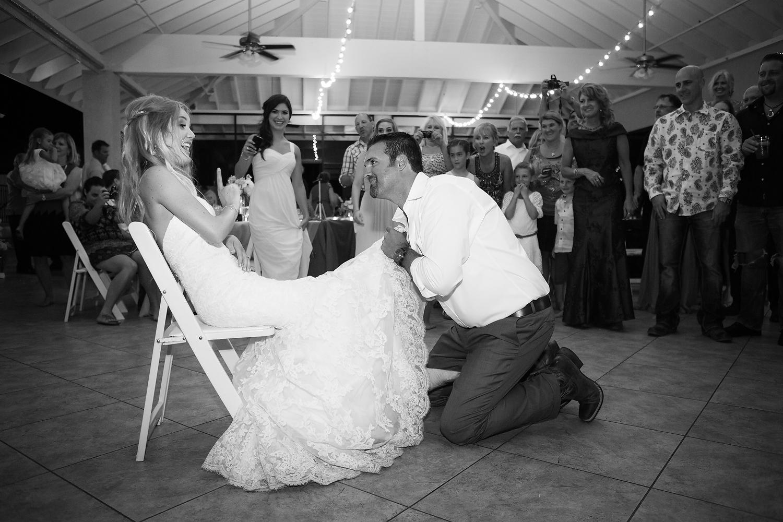 steele canyon country club wedding photographer