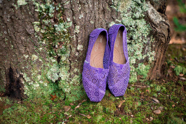 purple-toms-wedding-shoes