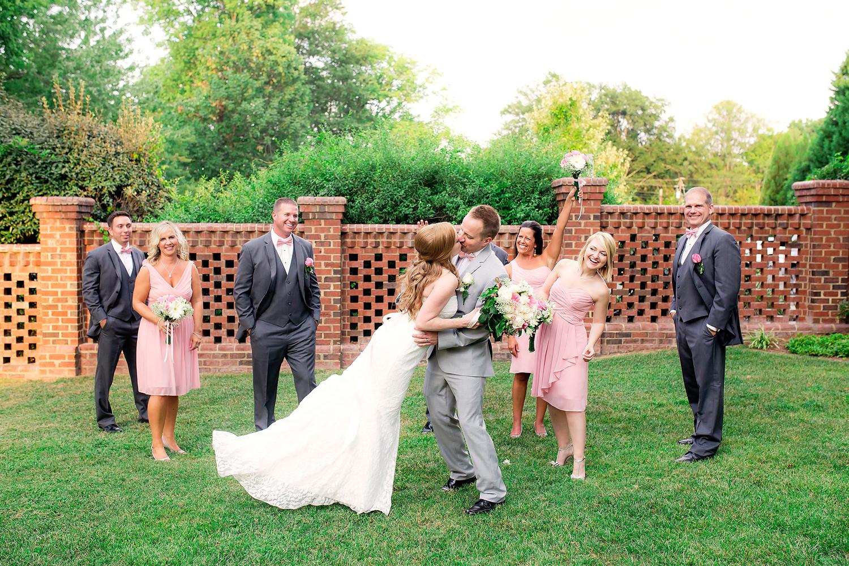 the-matthews-house-wedding-photographer