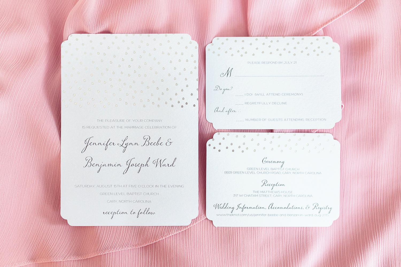 raleigh-nc-wedding-photographer