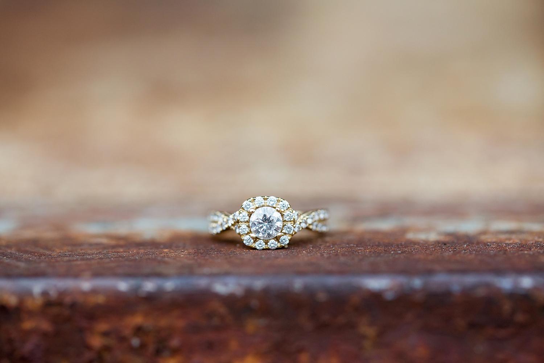 raleigh-wedding-photographer