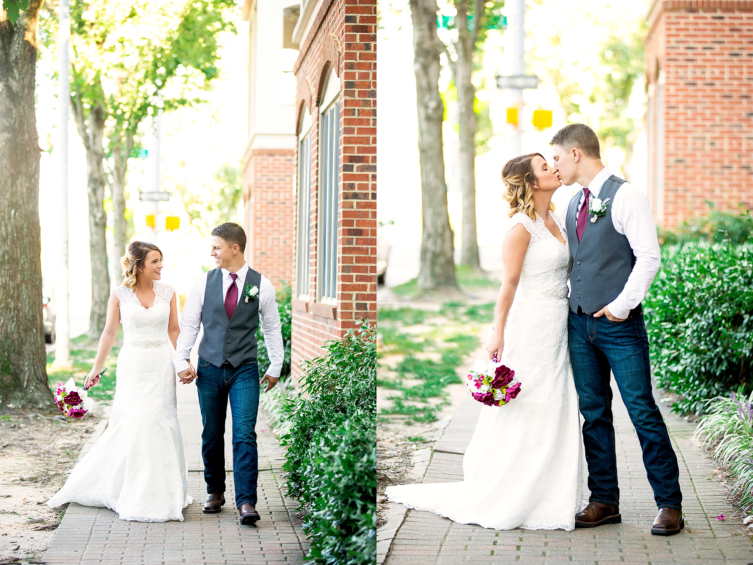 downtown-raleigh-wedding-pictures