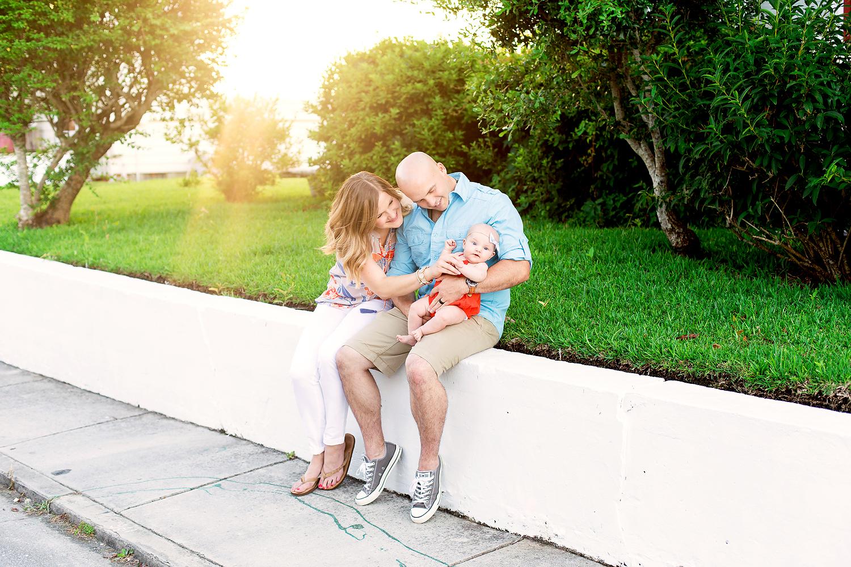 swansboro-family-photos