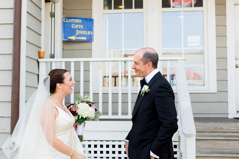 beaufort-nc-wedding-photographer