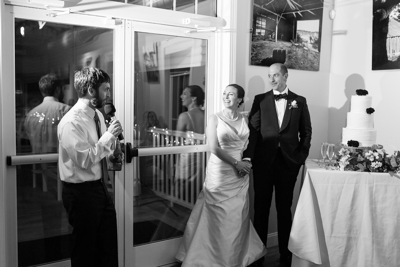 boathouse-at-front-street-village-wedding-photographer