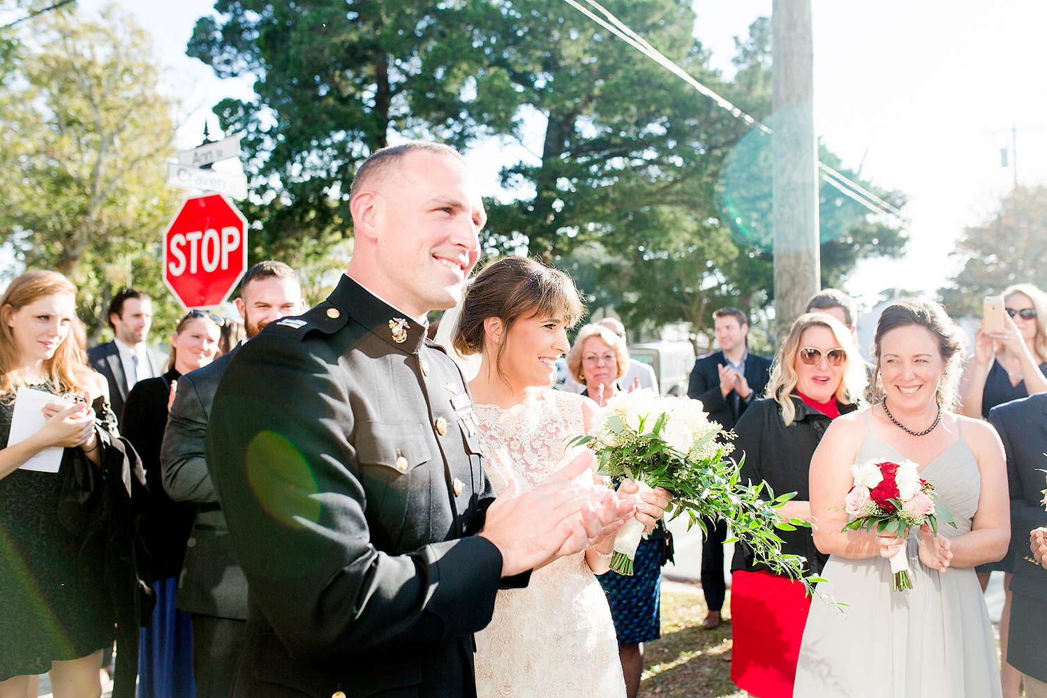 beaufort-nc-wedding-photographer.jpg