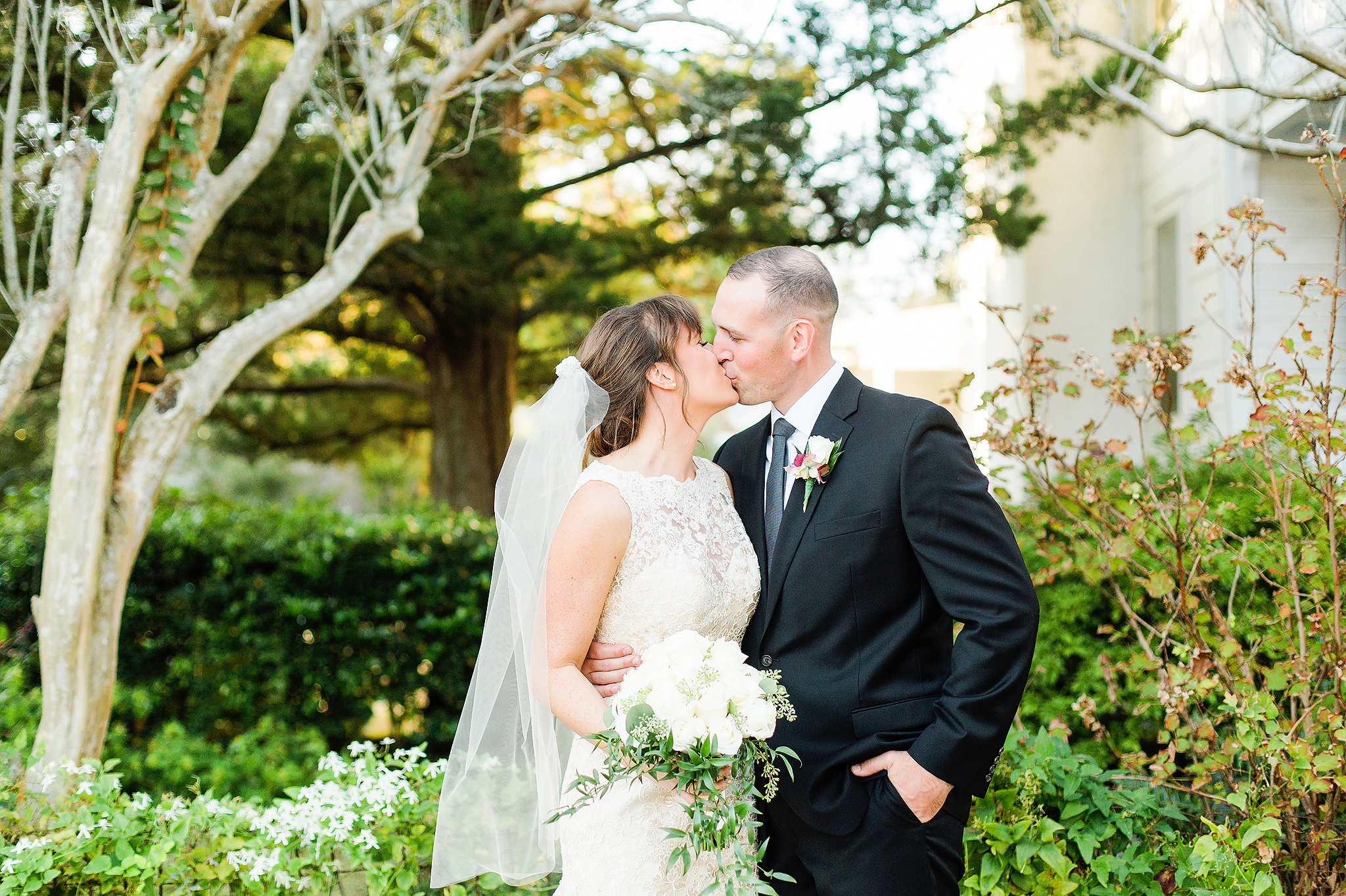 beaufort-nc-wedding.jpg