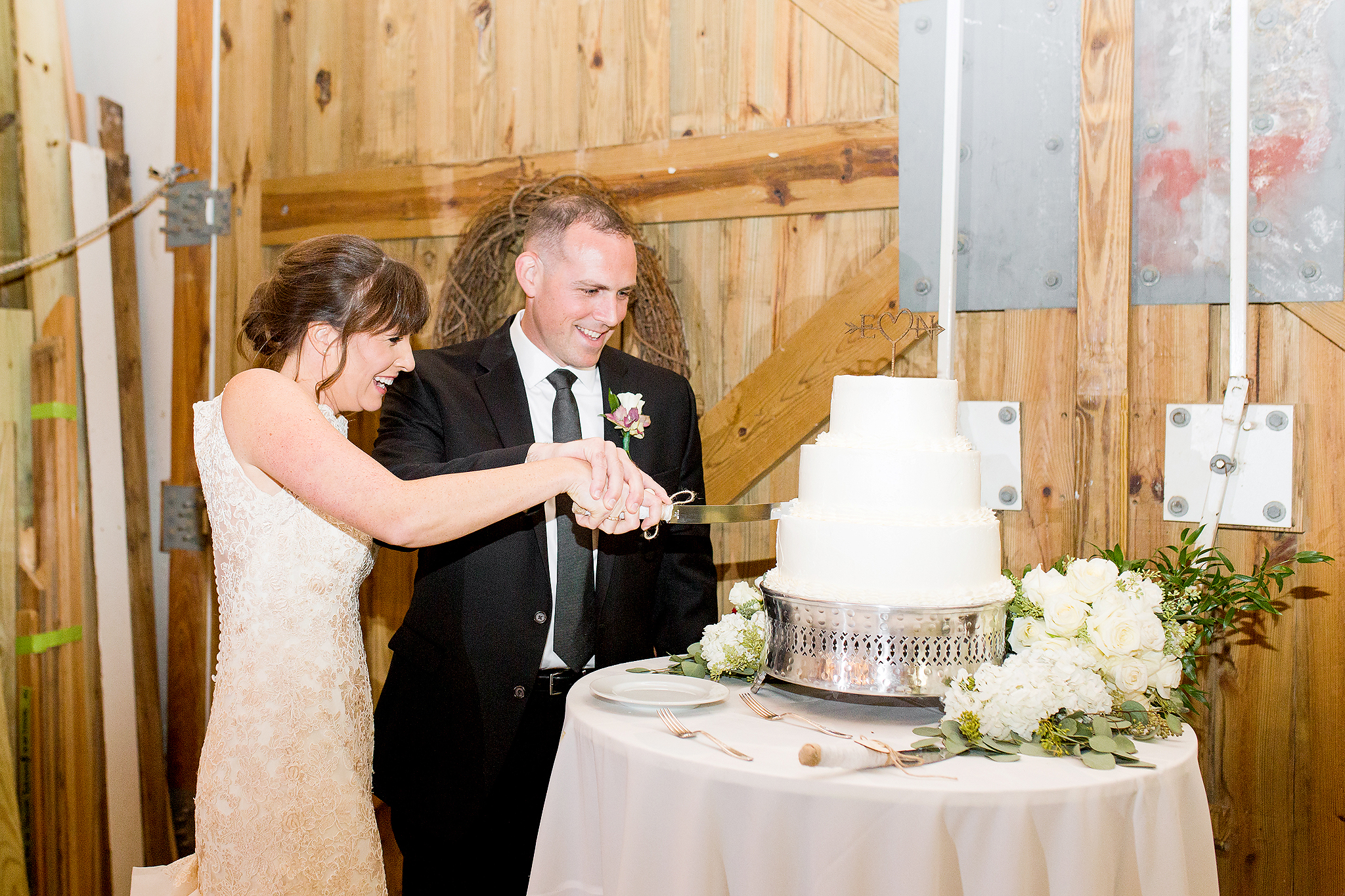 harvey-w-smith-watercraft-center-wedding.jpg