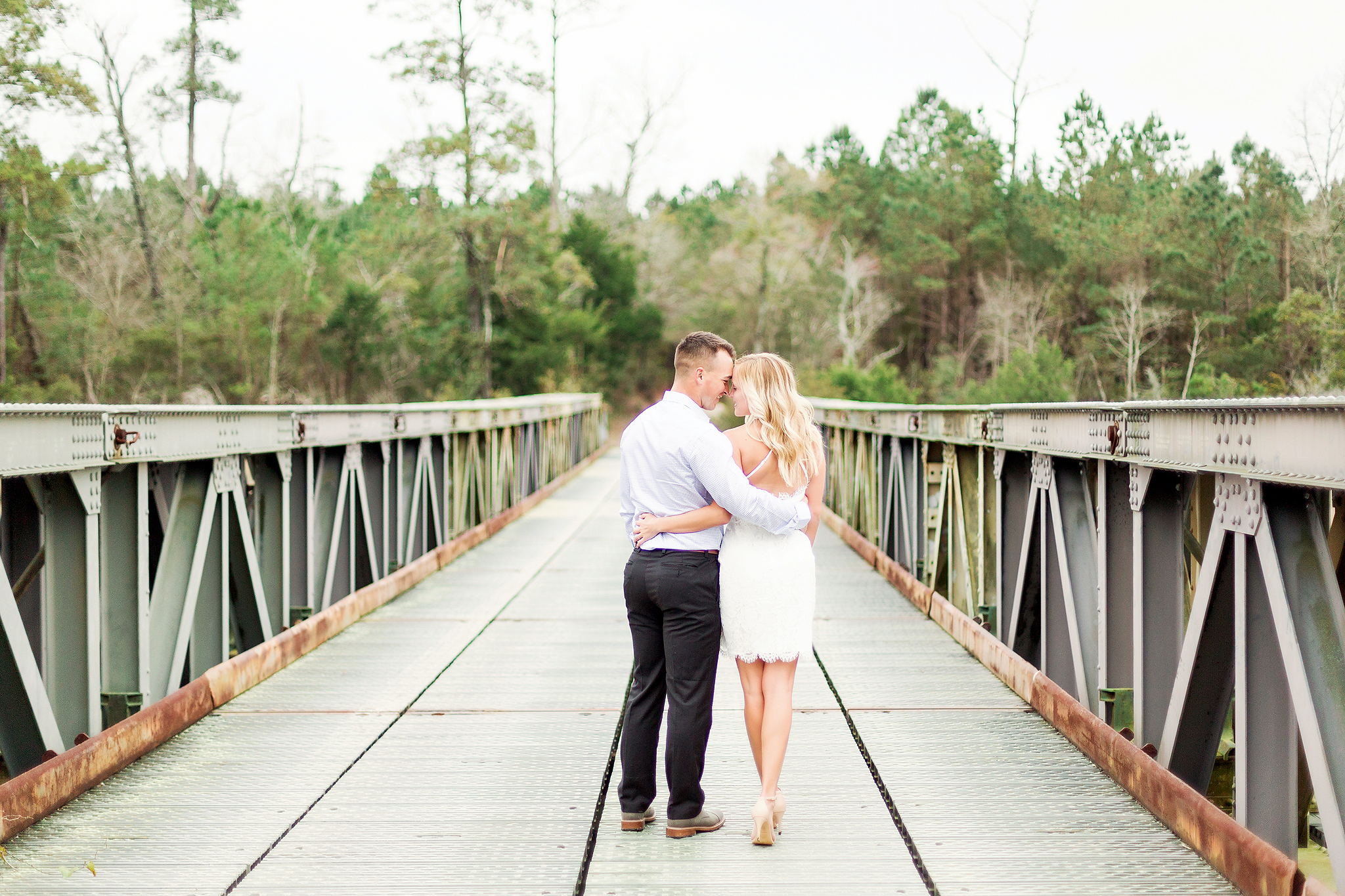 jacksonville-nc-wedding-photographers