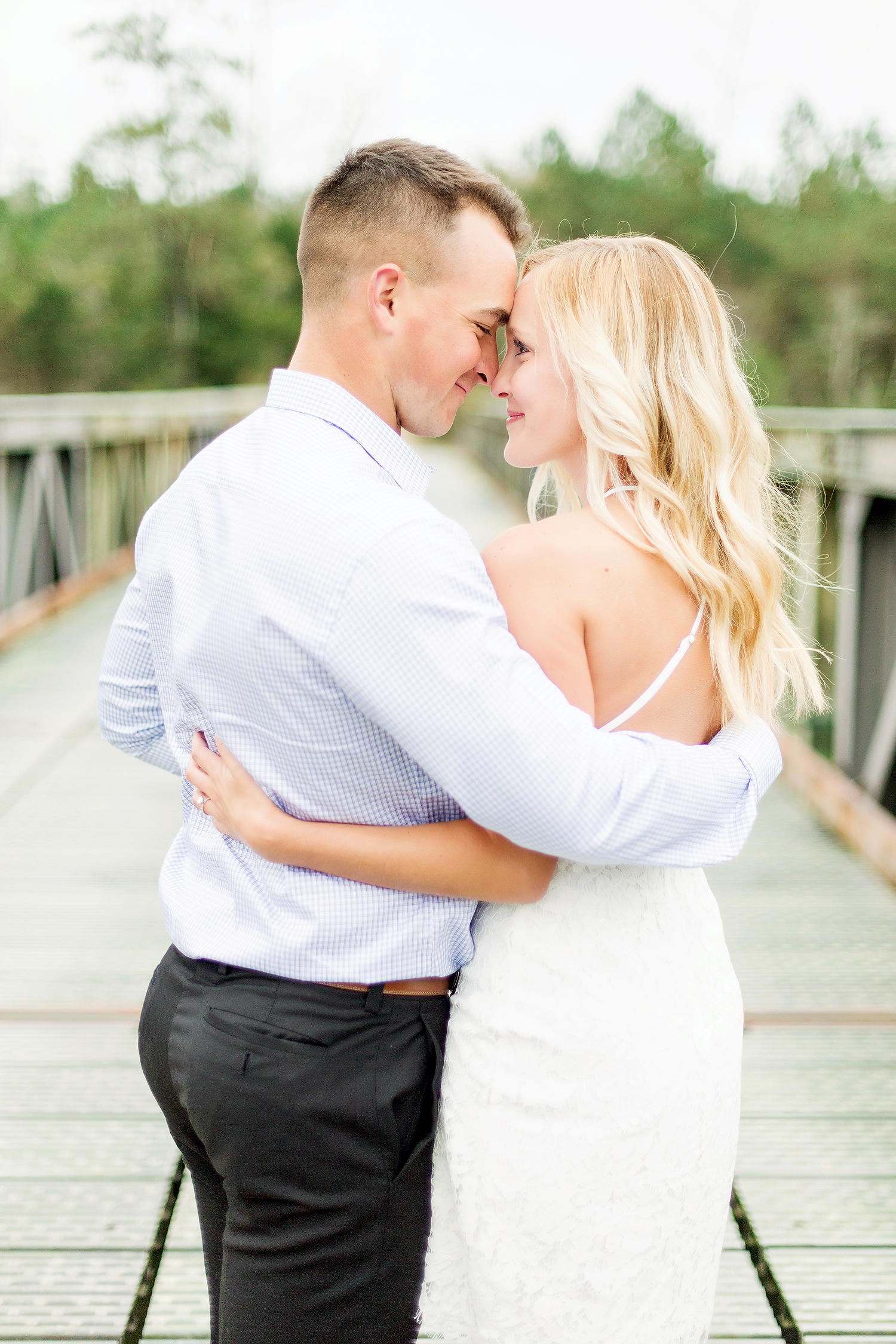jacksonville-nc-wedding-photographer