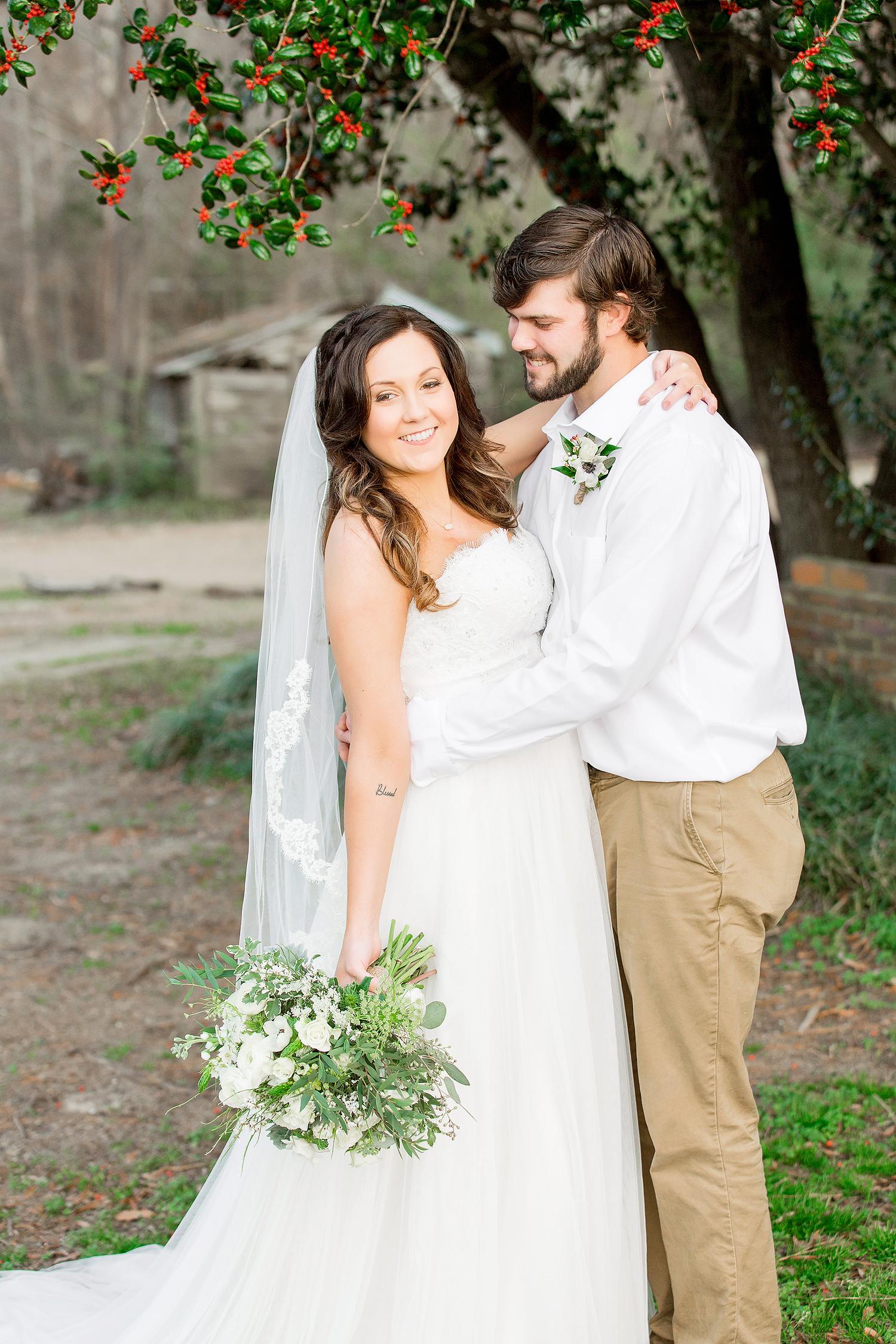 jacksonville-nc-wedding-photographer