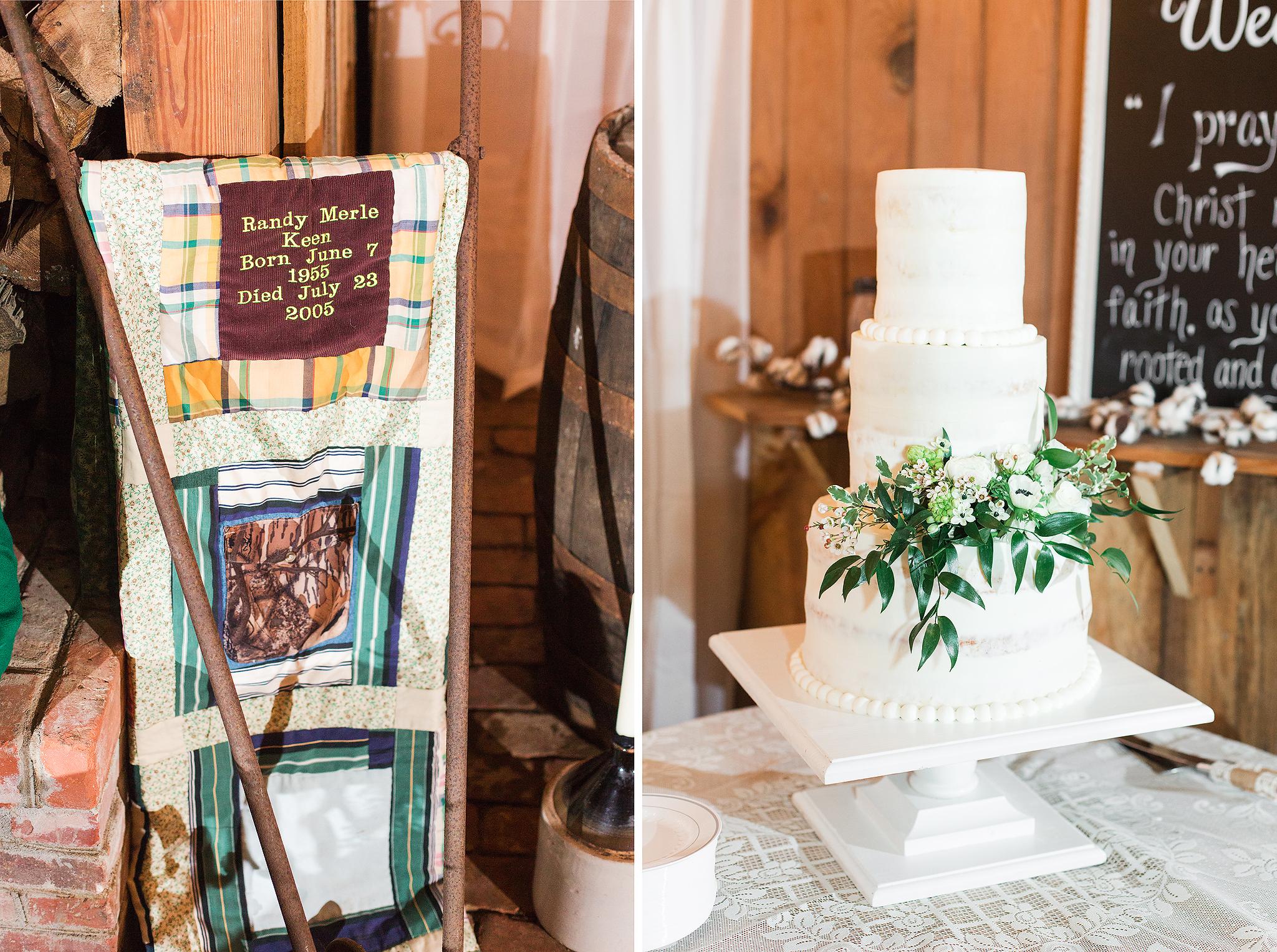 goldsboro-nc-rustic-barn-wedding-photographer