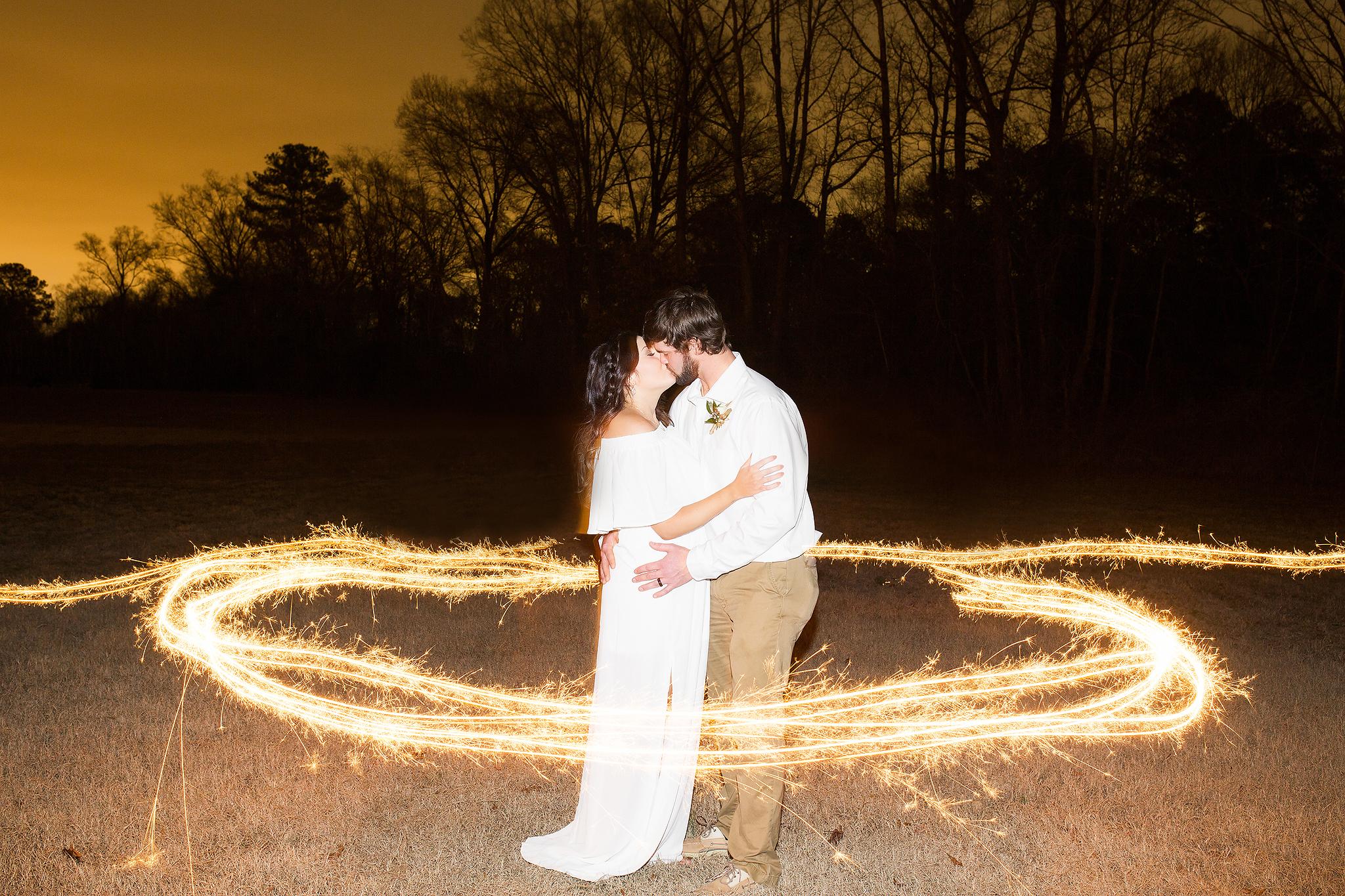 north-carolina-rustic-barn-wedding-photographer