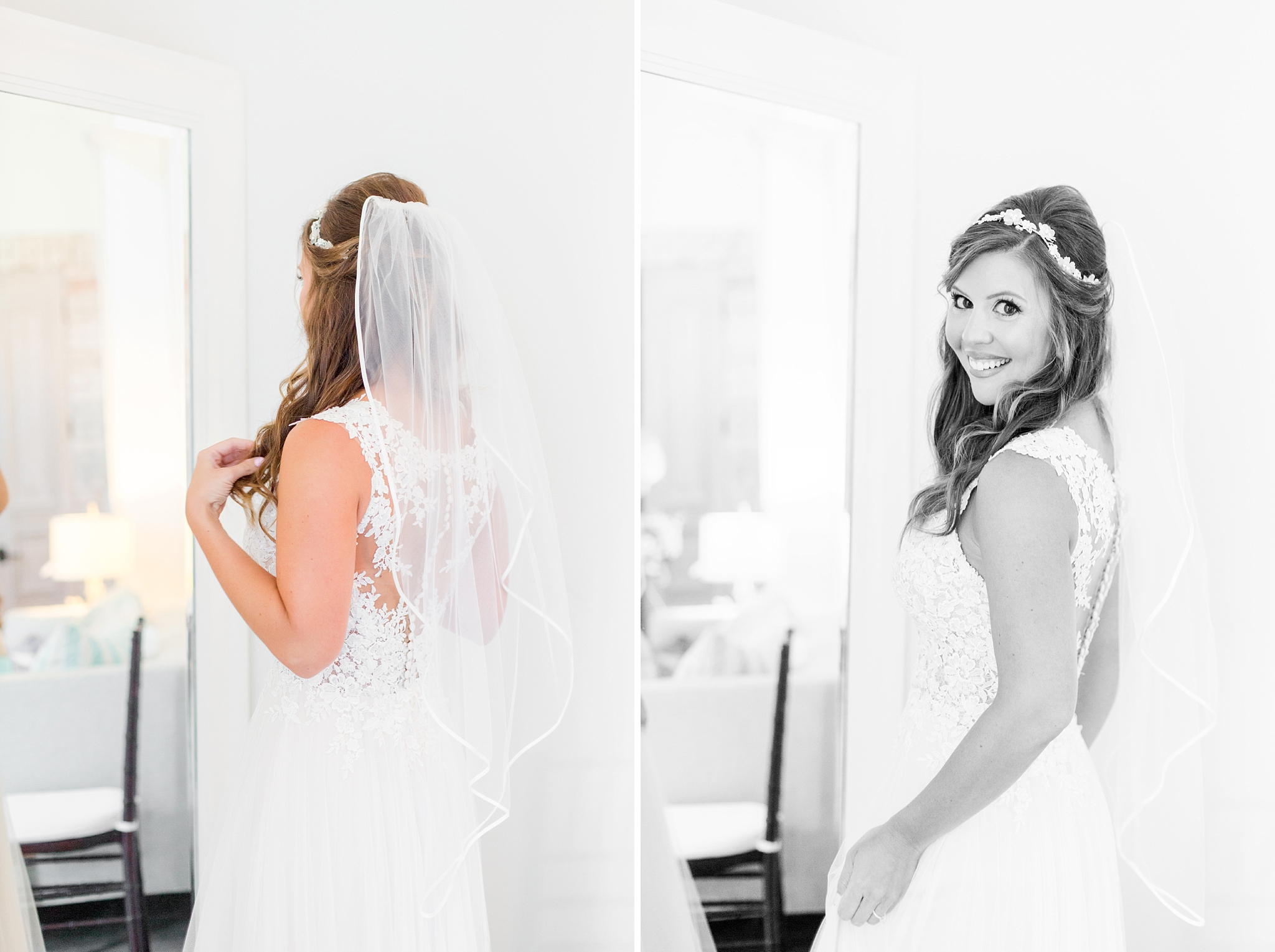 wrightsville-manor-wedding-pictures