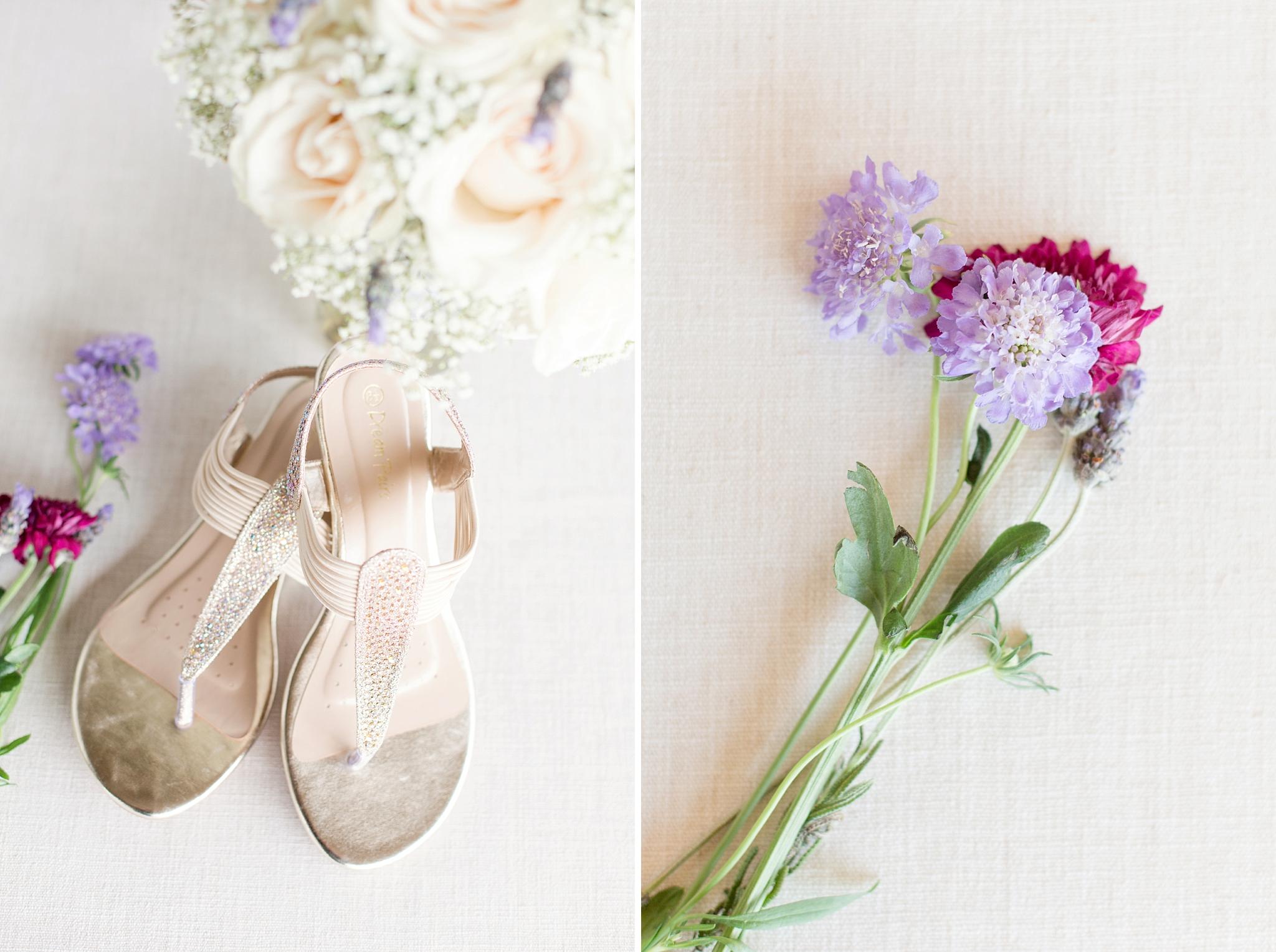 greenbrier-farms-wedding-photos