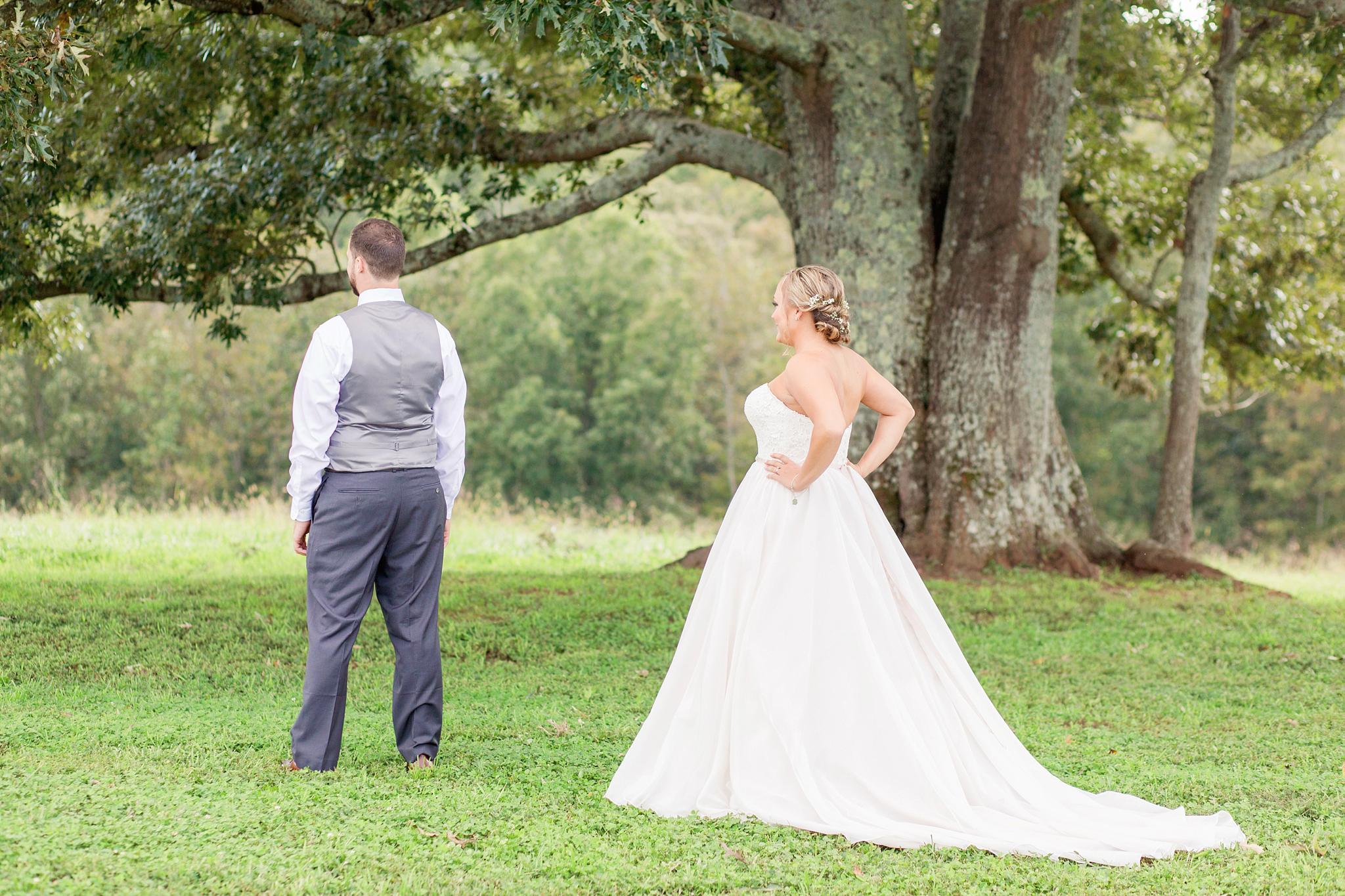 greenbrier-wedding-photography