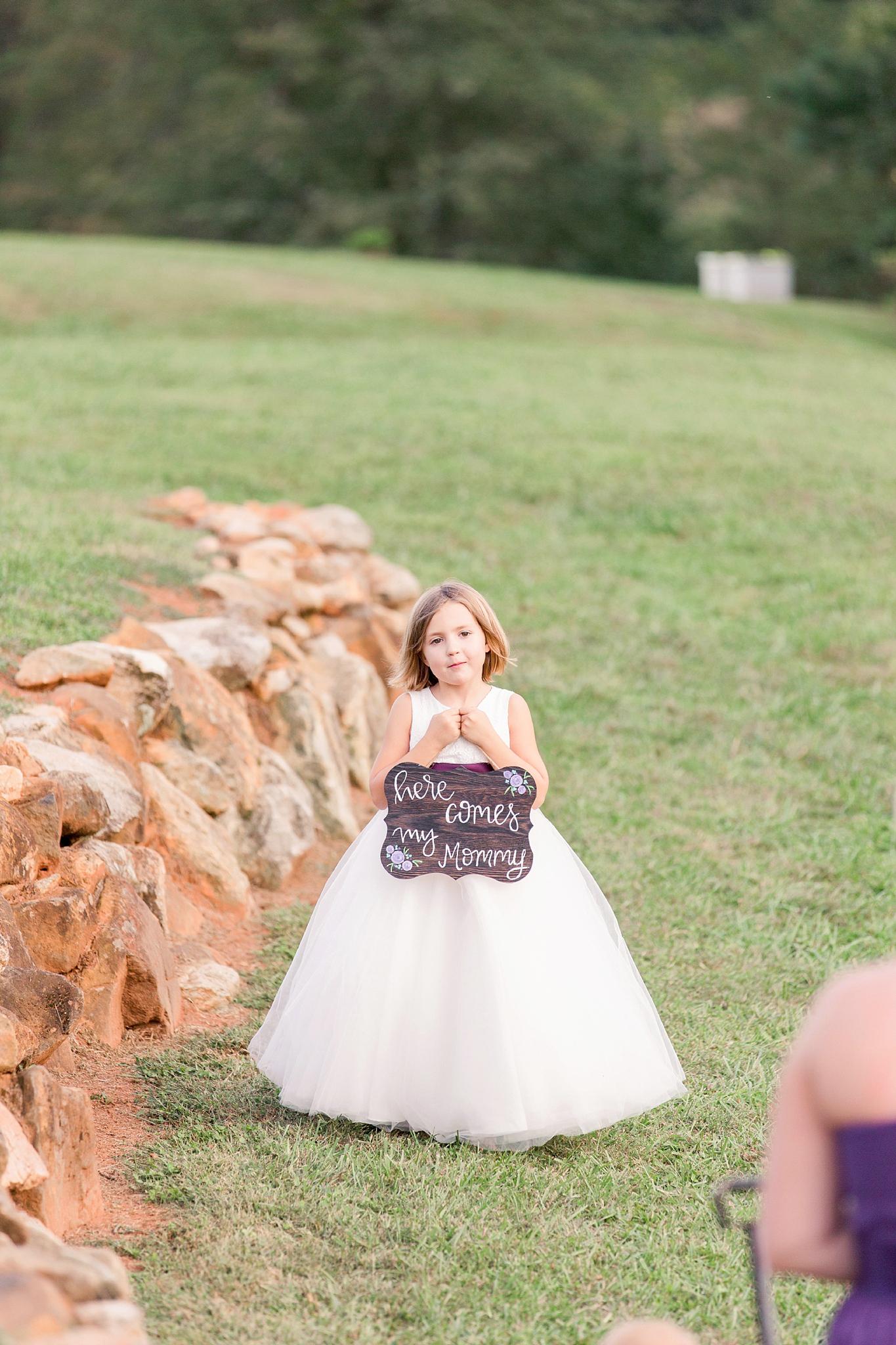 greenbrier-farms-wedding