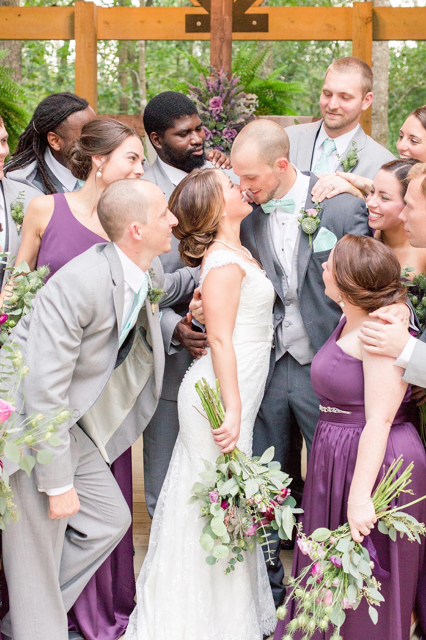 jacksonville-nc-wedding-photography