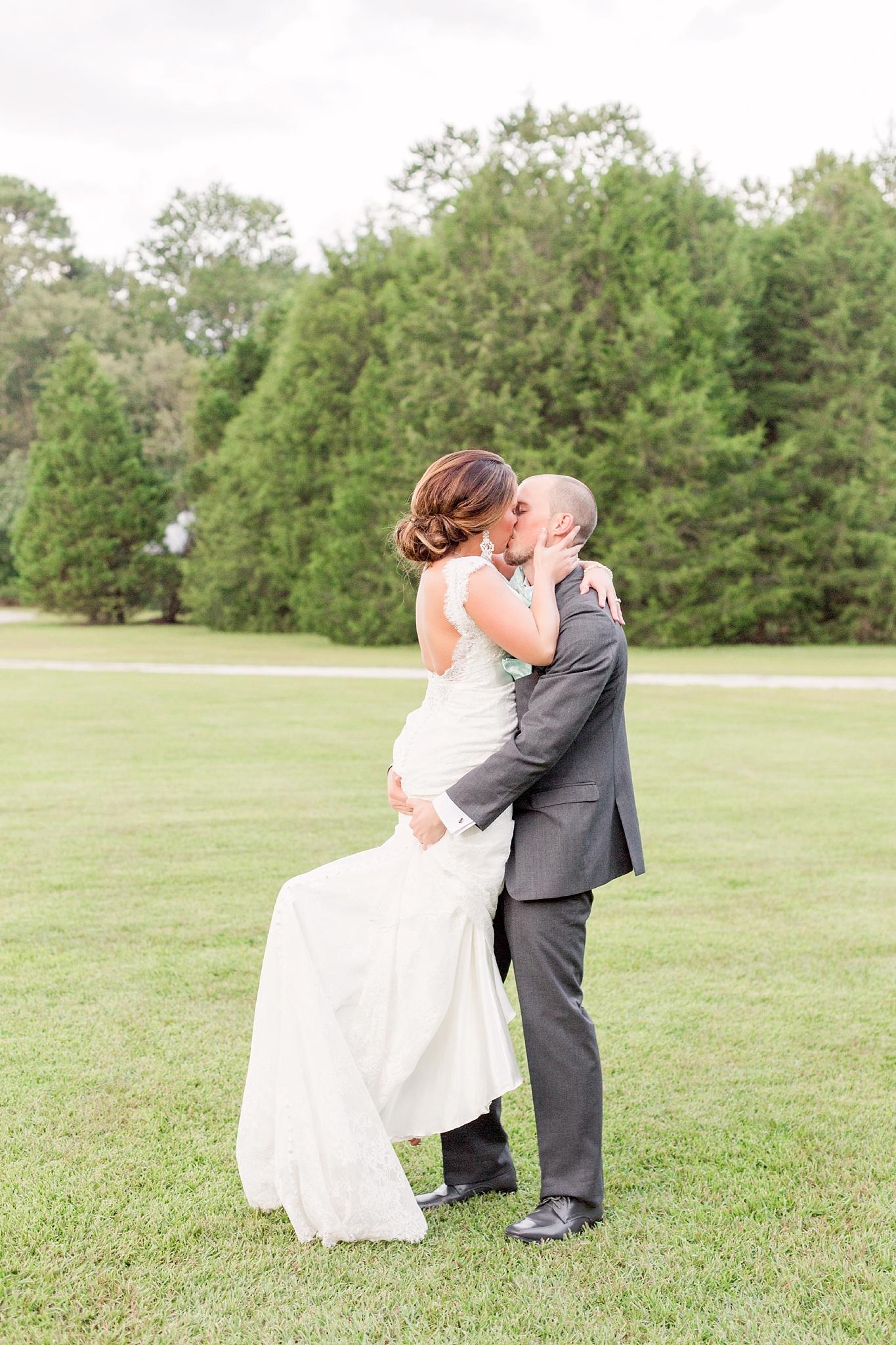 mikes-farm-wedding-photos