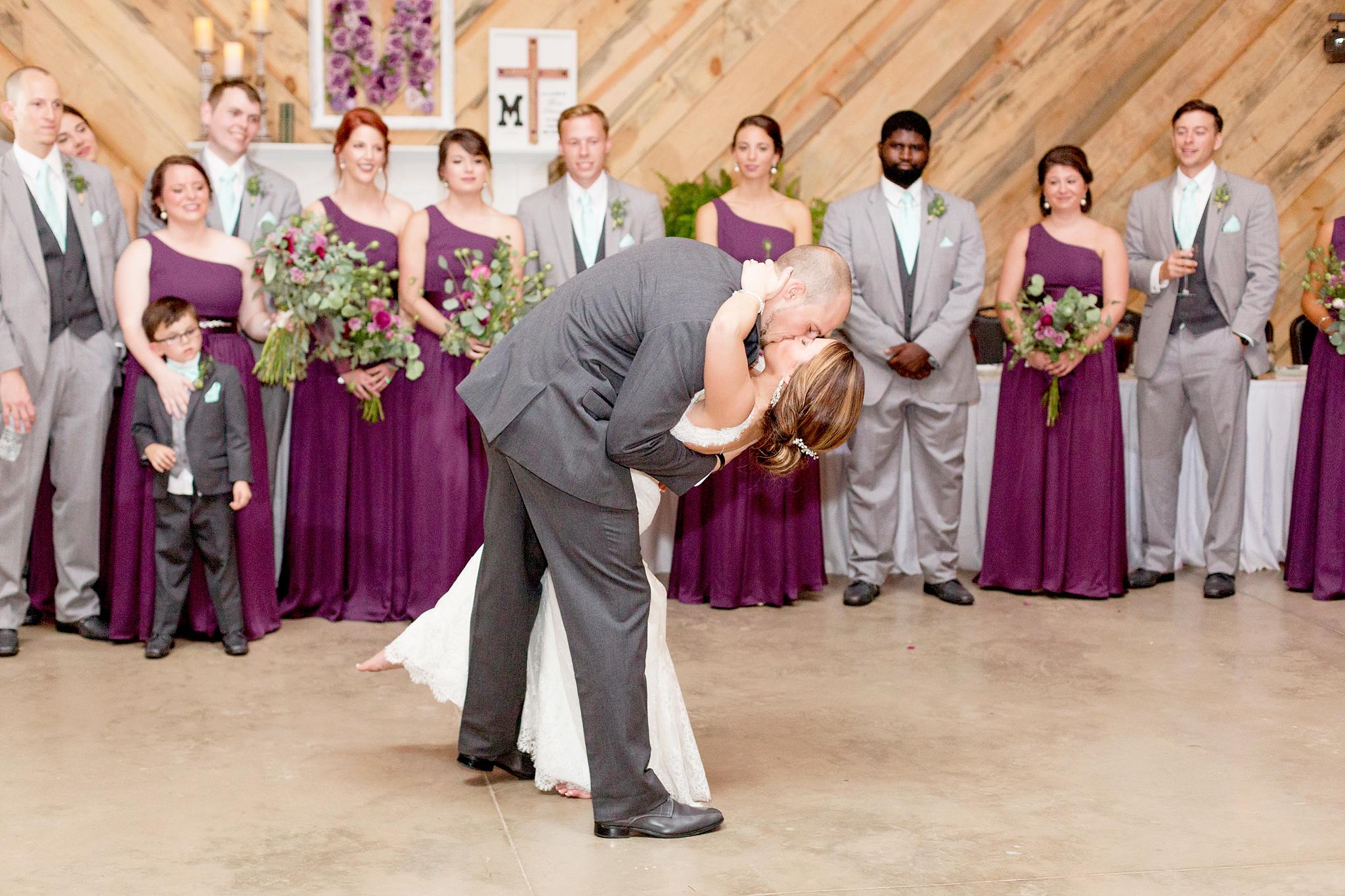 mikes-farm-wedding-photographer