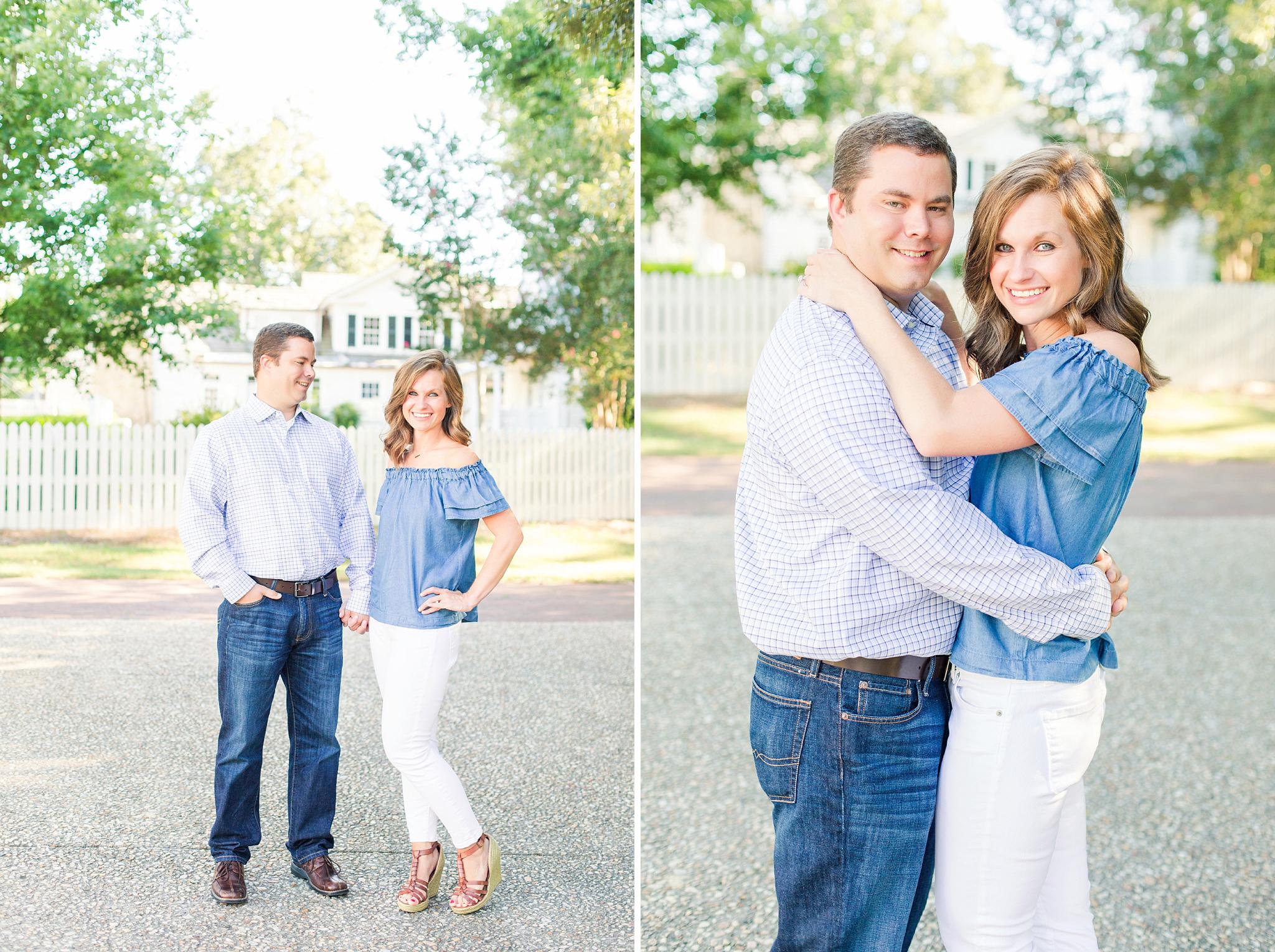 raleigh-engagement-photos
