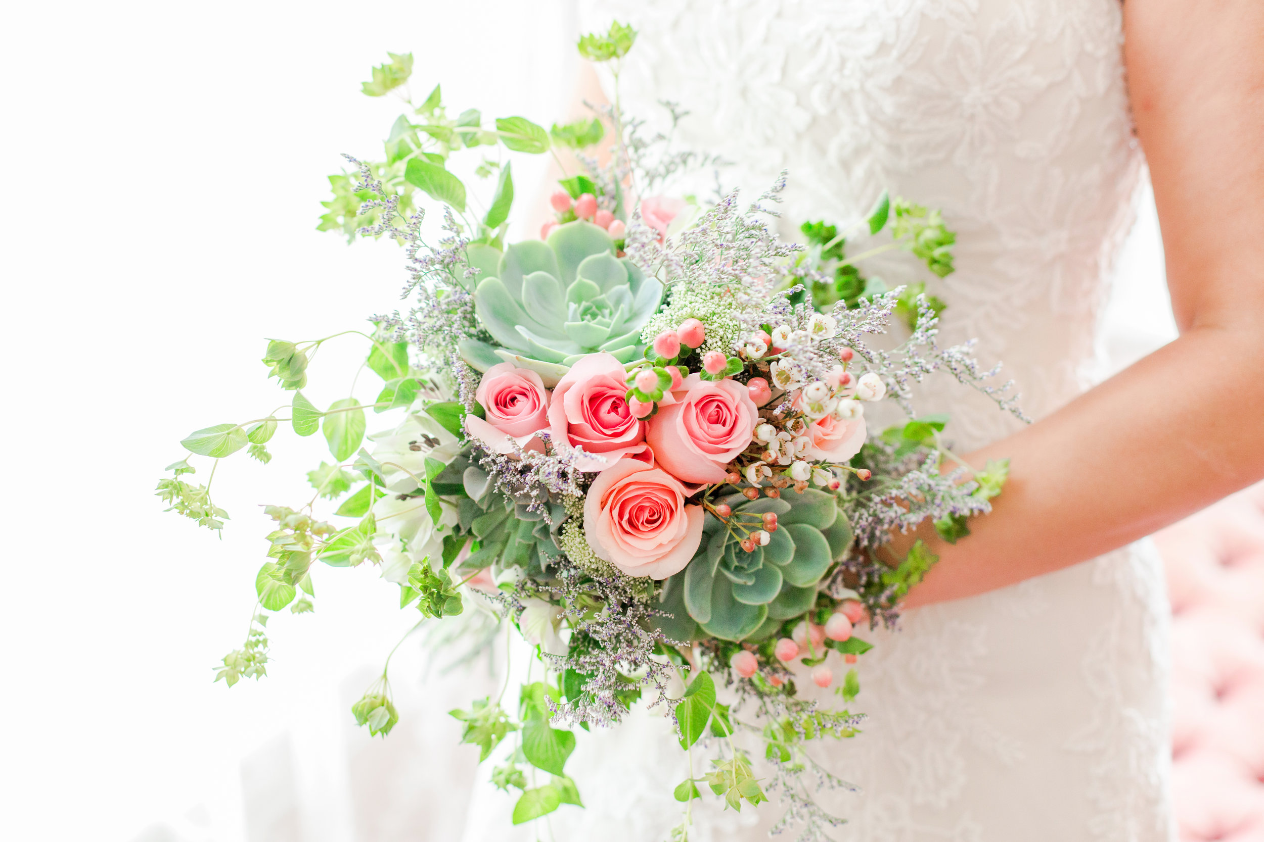 Verney-Wedding-92.jpg