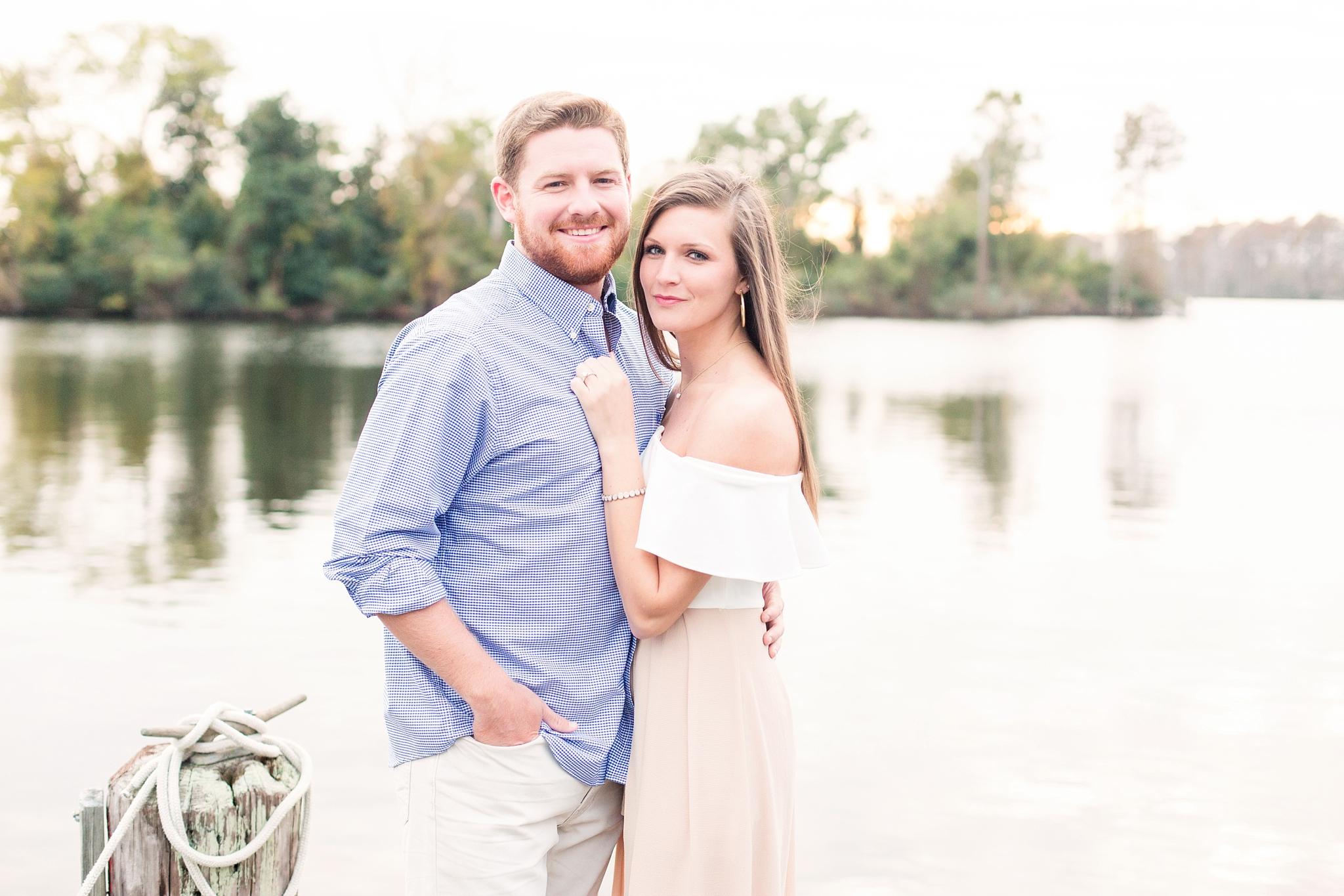 washington-nc-wedding-photographer