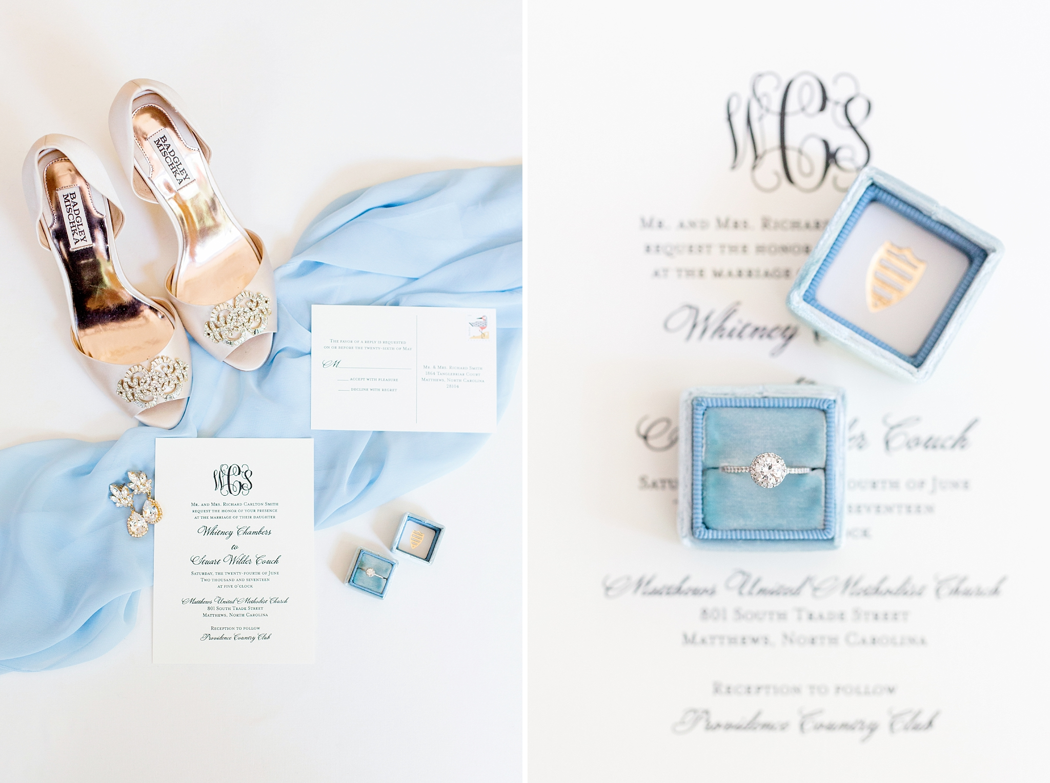 carolina-blue-wedding
