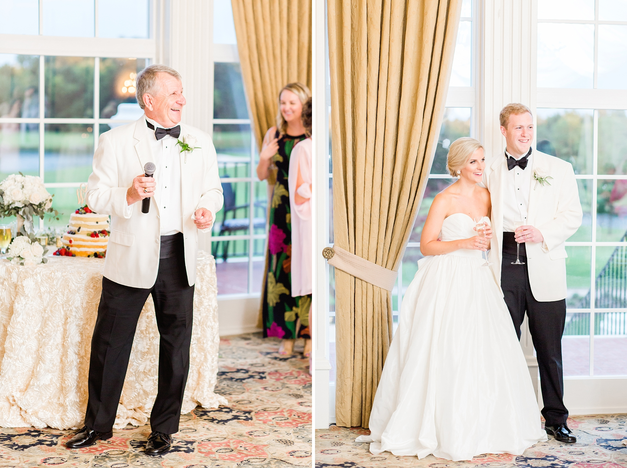 wilmington-nc-wedding-photographer