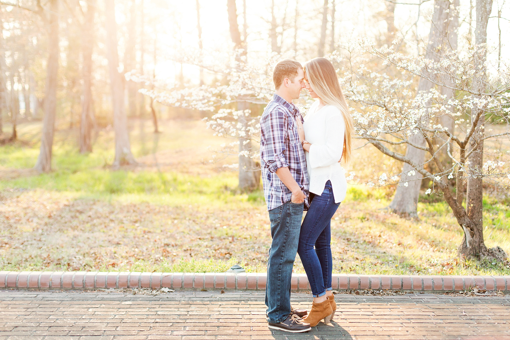 jacksonville-nc-engagement-photos