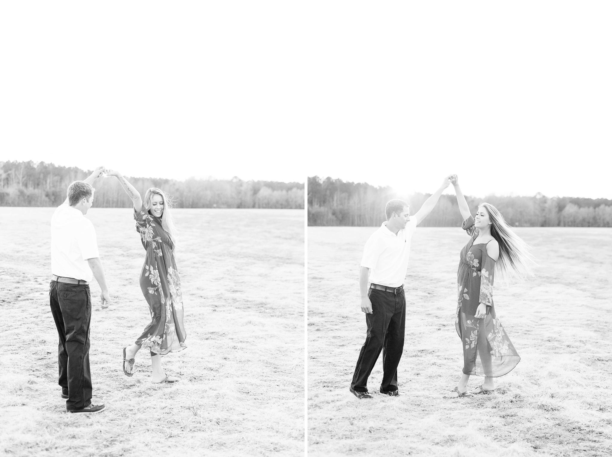 jacksonville-nc-engagement-photography