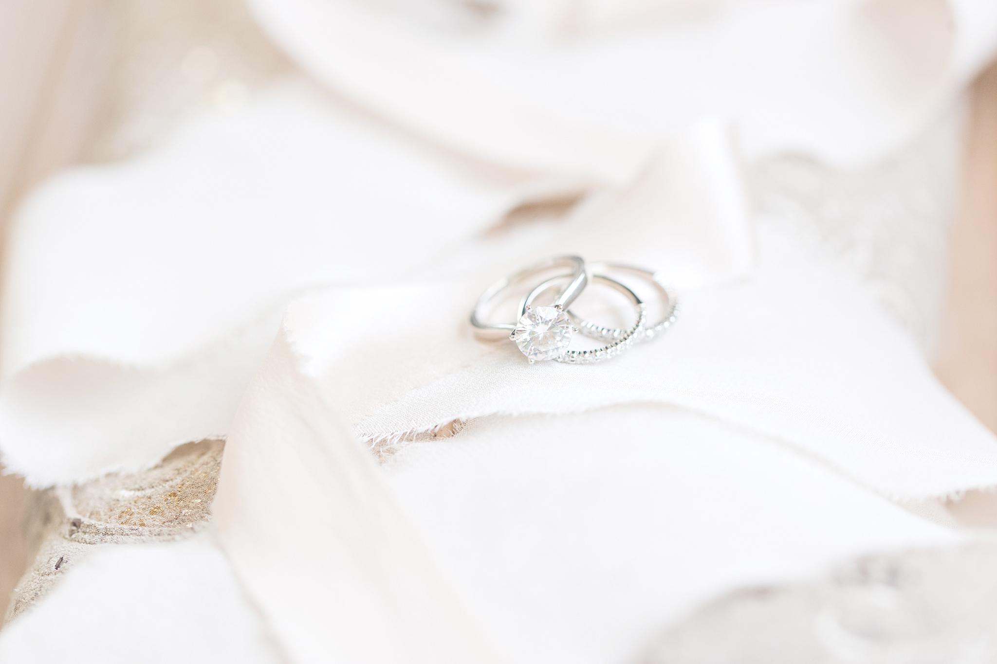 big-white-barn-wedding-photography