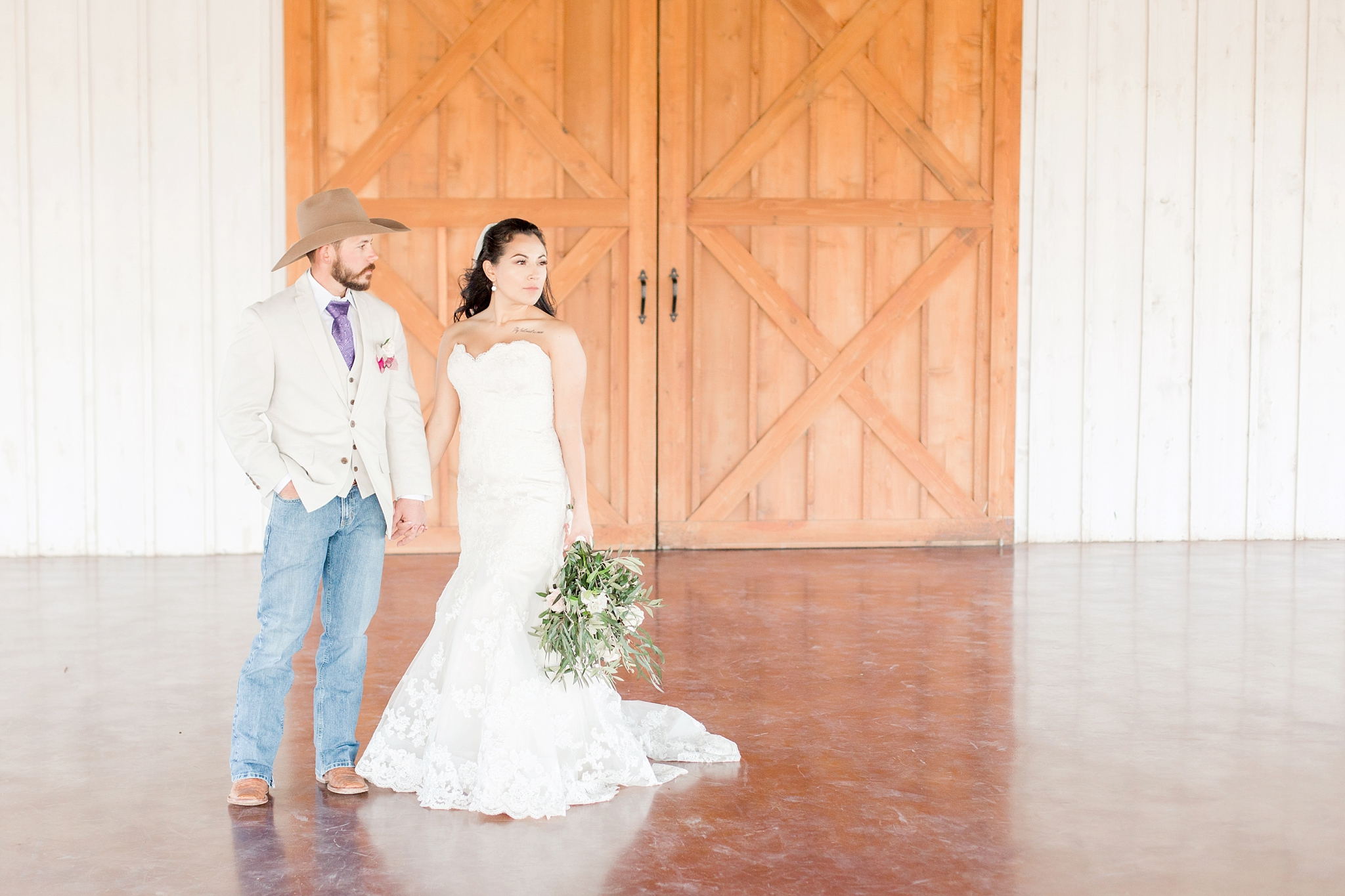 Smith-Wedding-973_WEB.jpg