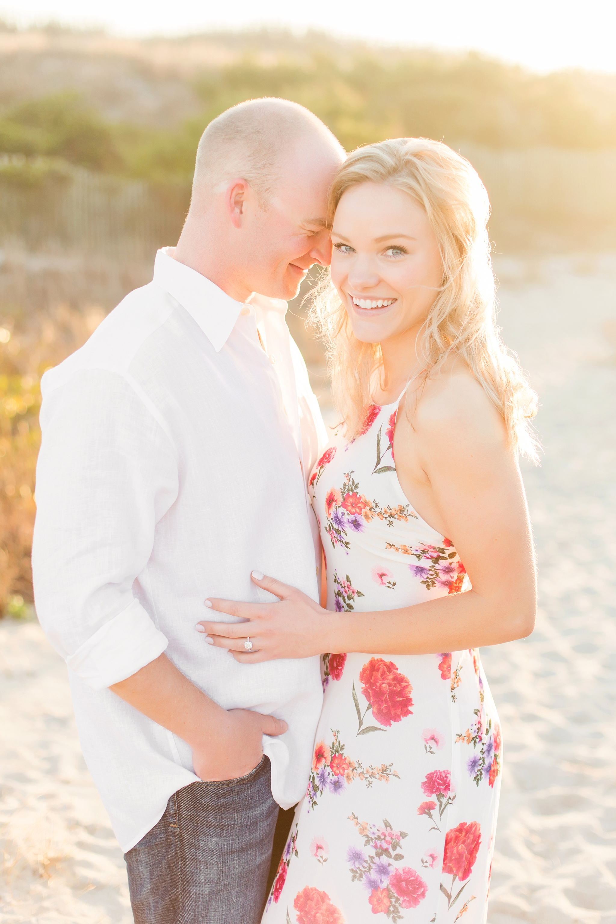 atlantic-beach-engagement-photography