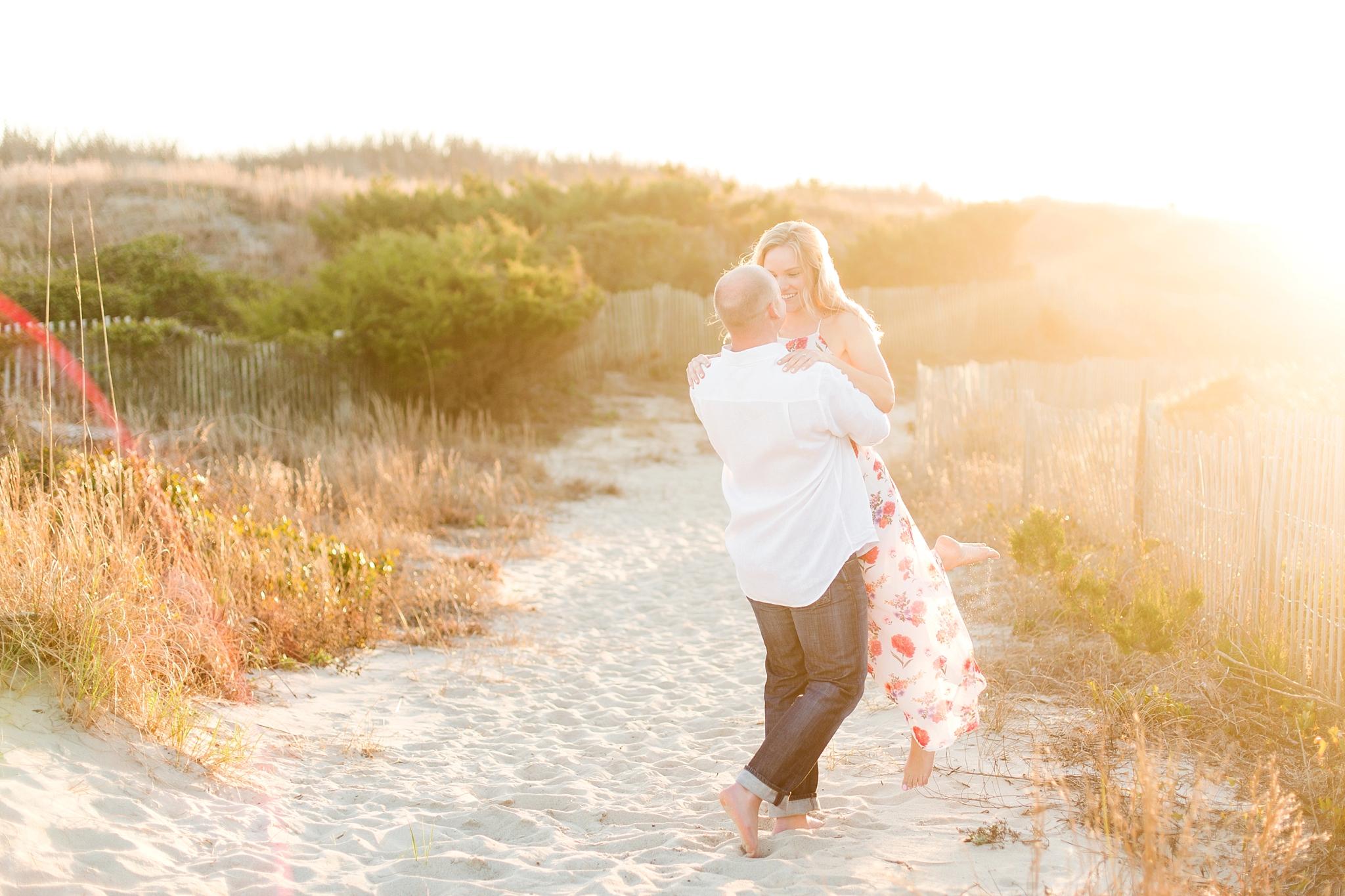 atlantic-beach-engagement-photography