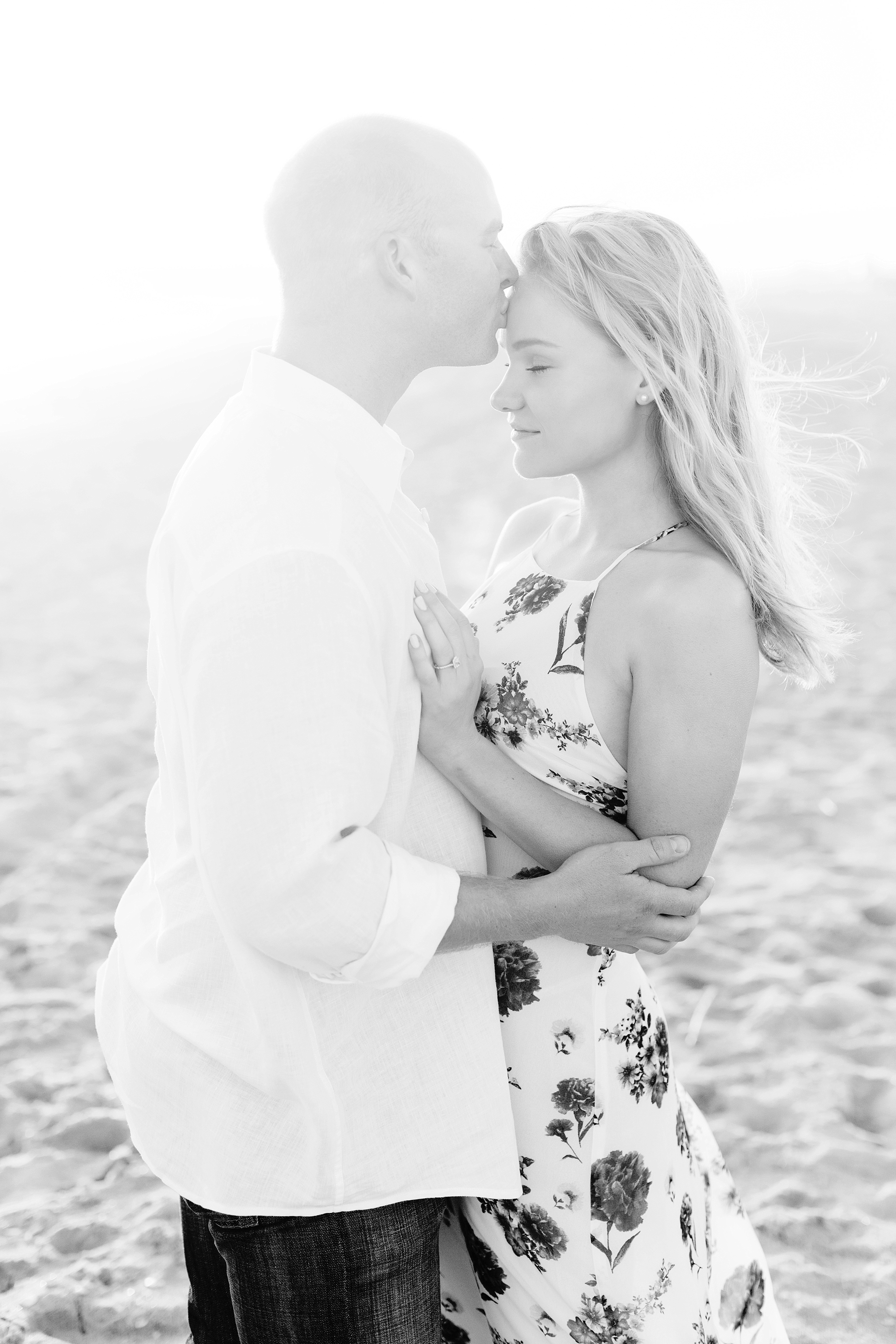 AQP_5155BW_WEB.jpgatlantic-beach-engagement-photos