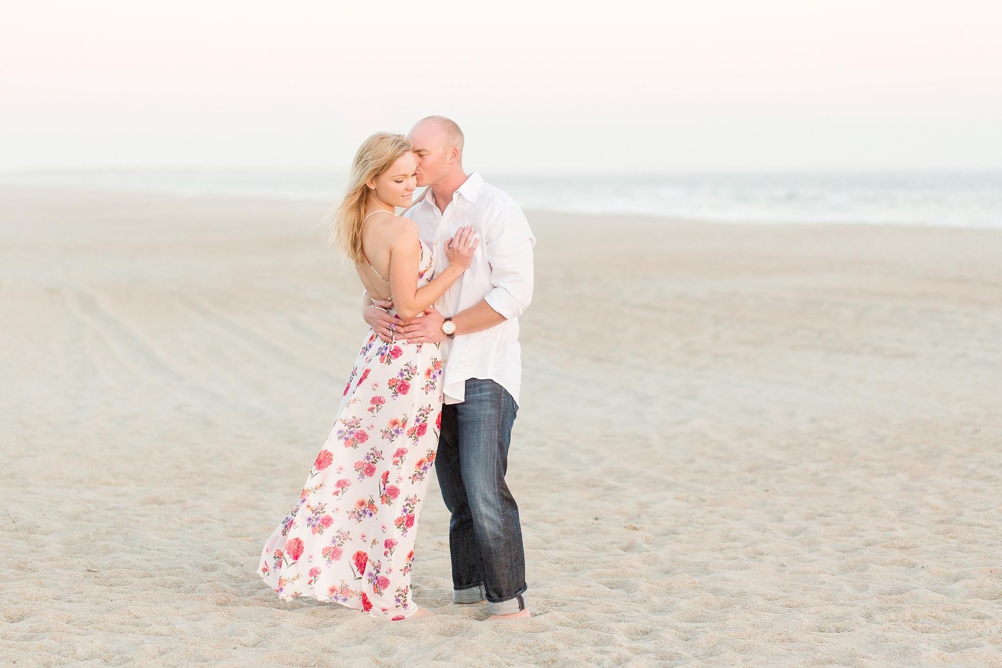 atlantic-beach-engagement-photos