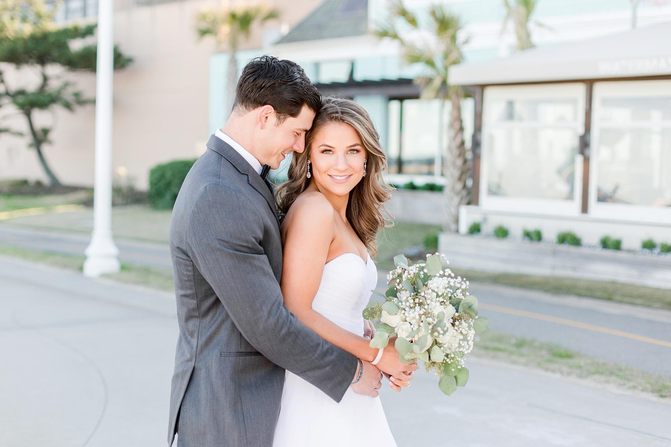 virginia-beach-wedding-photographer
