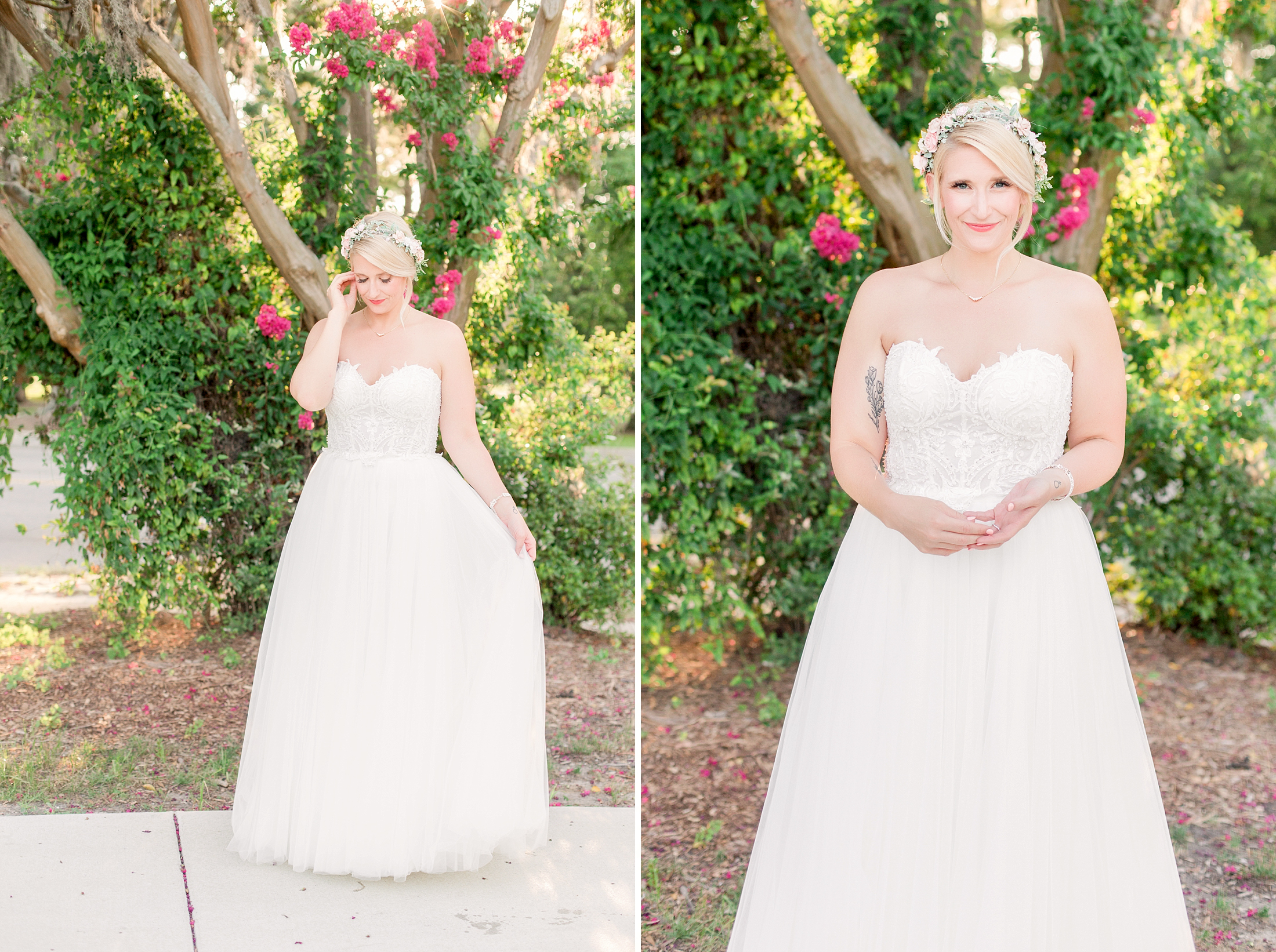 wilmington-bridal-portraits