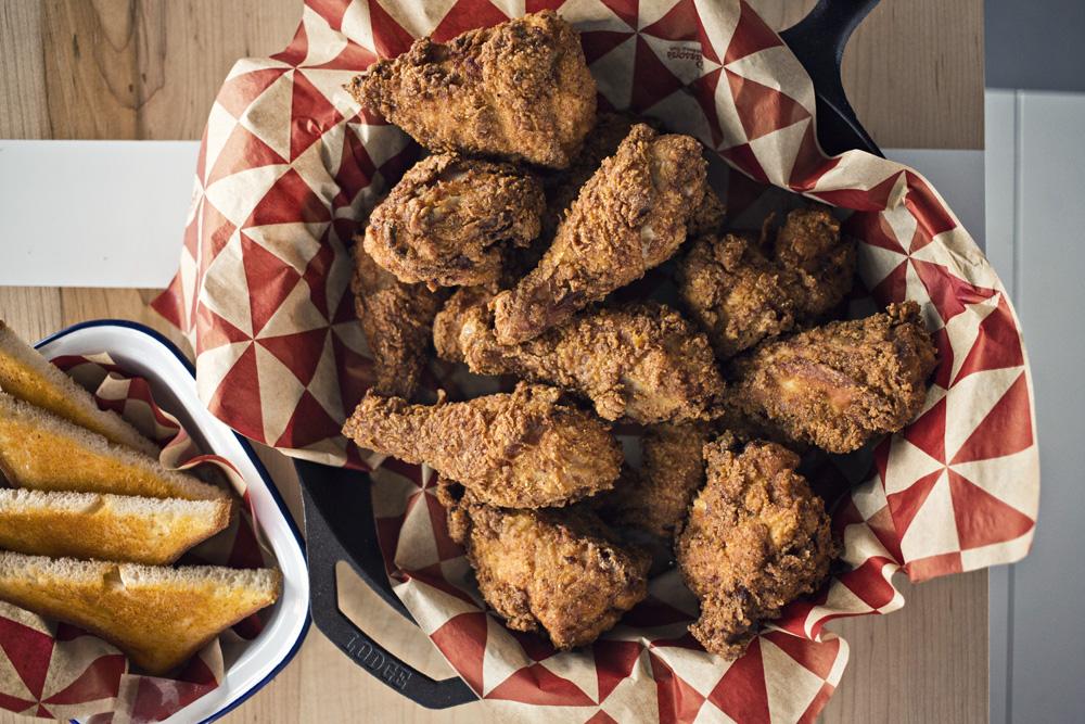 Parson's Chicken 1 - credit Clayton Hauck.jpg