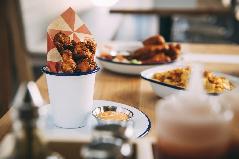 Parson's Popcorn Chicken- credit Clayton Hauck.JPG