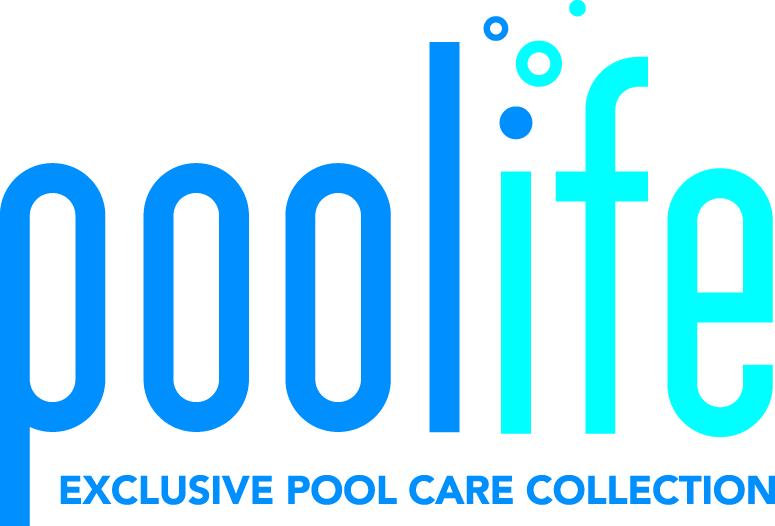 Poolife-Logo.jpg
